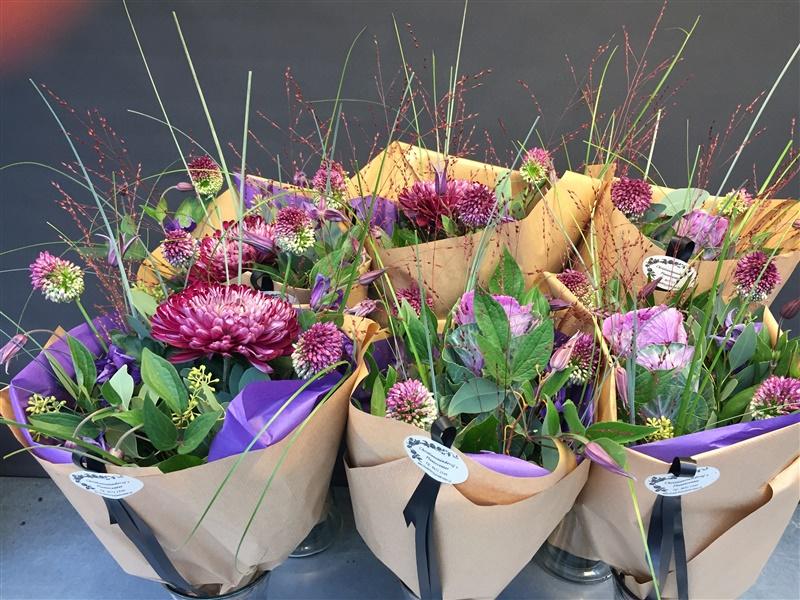 blomster i skanderborg